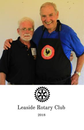 18-09.16-LeasideRotaryClub
