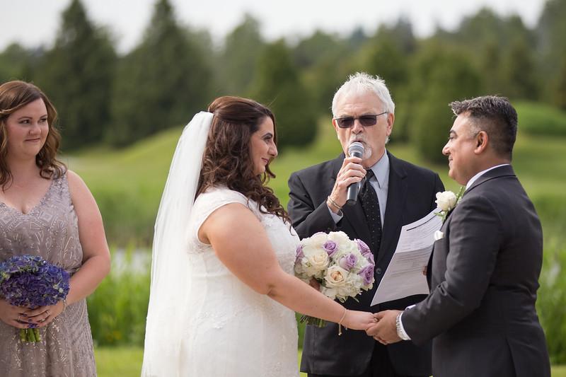 Houweling Wedding HS-109.jpg