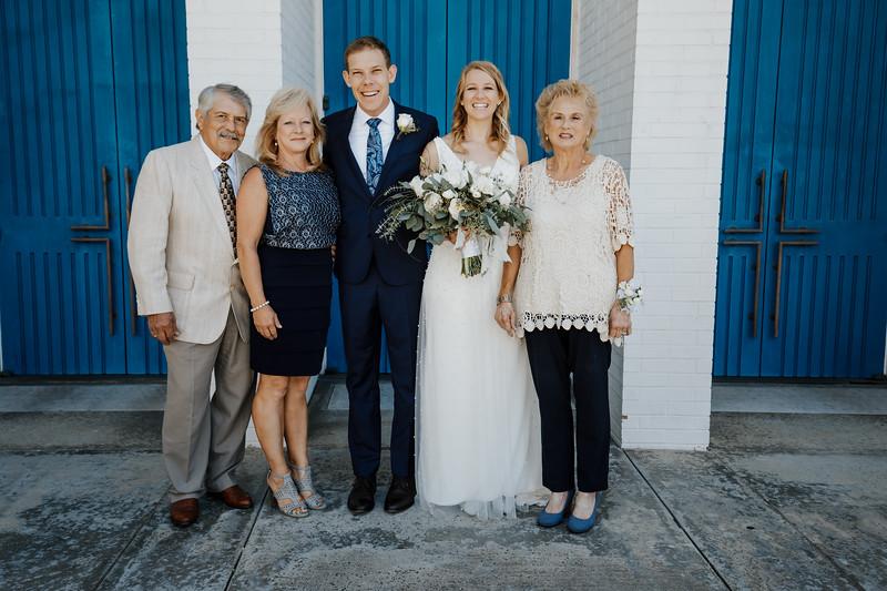 Schalin-Wedding-7635.jpg