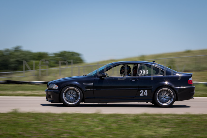 Flat Out Group 3-307.jpg