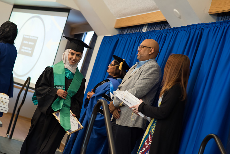 April 28, 2018 Hispanic-Latino Graduation Cermony DSC_6975.jpg