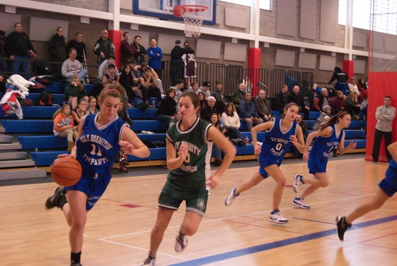 2012-01-14-GOYA-Bball-Tournament-Oakmont_237.jpg
