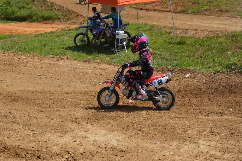 FCA Motocross camp 20170158day1.JPG