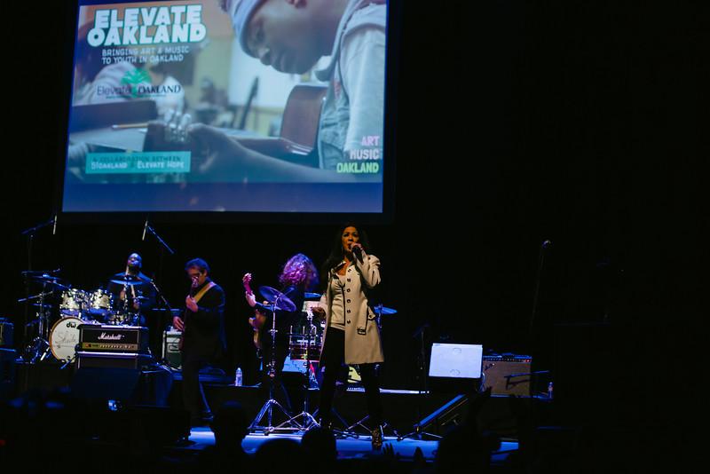 20140208_20140208_Elevate-Oakland-1st-Benefit-Concert-559_Edit_No Watermark.JPG