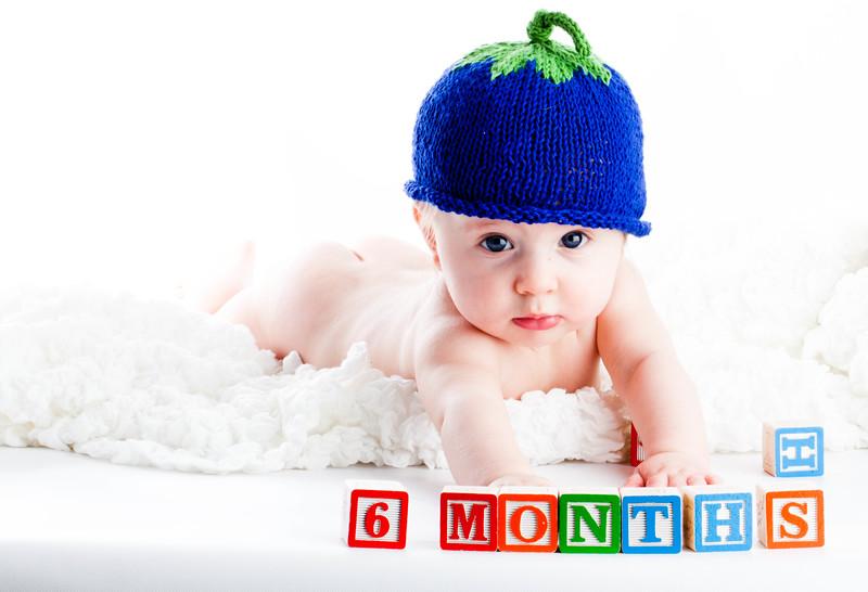 2 AUBRIANNA 6 MONTHS 2015 -7231.jpg