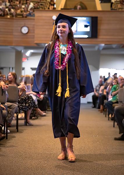 2019 TCCS Grad Aisle Pic-89.jpg