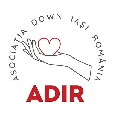 Asociatia ADIR