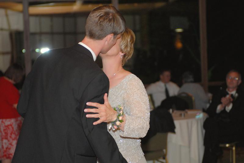 BeVier Wedding 635.jpg