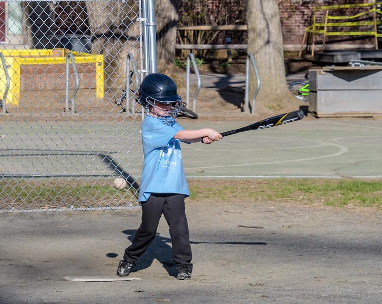 Ciaráns First Baseball Game -_5000561.jpg