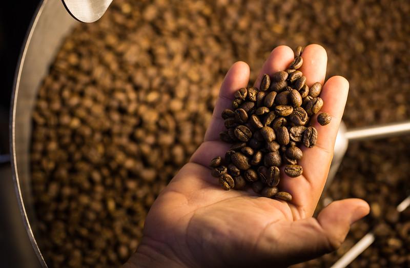 Grind Coffee-1.jpg