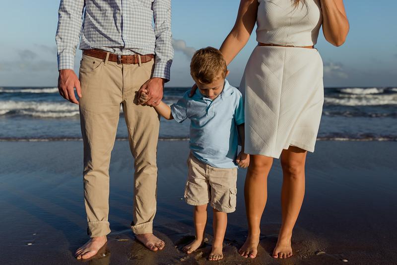 alessandra-hall-family-49.jpg