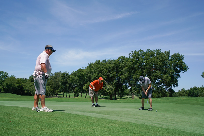Golf Tournament 124445.jpg