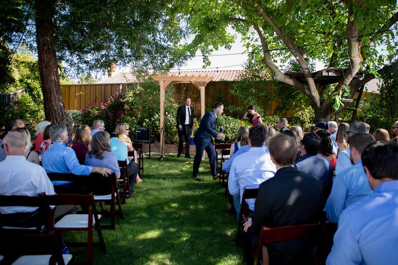 Darlington Wedding-88.jpg