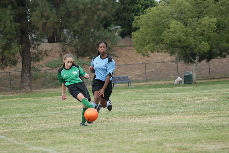 Soccer2011-09-10 08-54-45.JPG