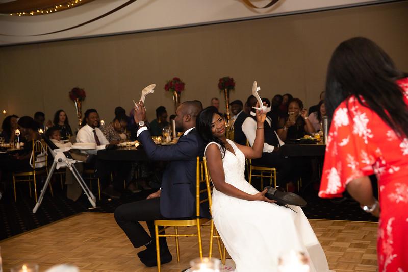 R&F Wedding (874).JPG
