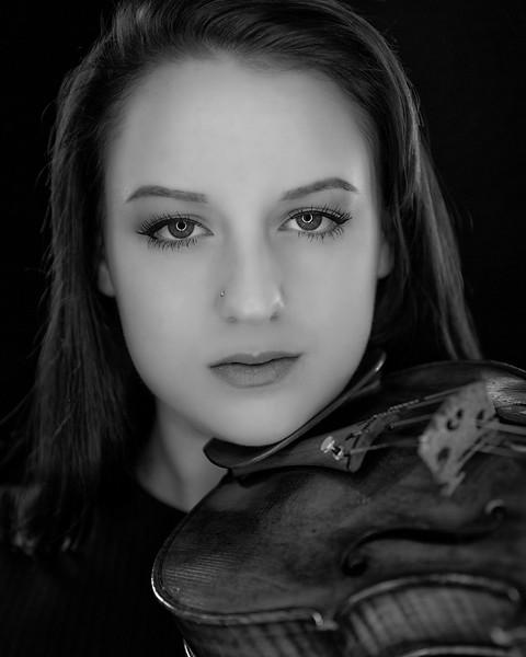2016-12-1 Haley B.