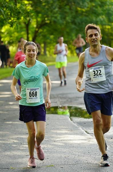 Rockland_marathon_run_2018-100.jpg