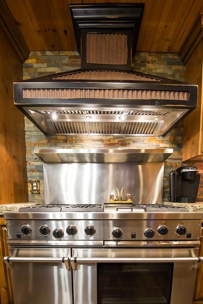 Manhattan Rustic Kitchen-12.jpg