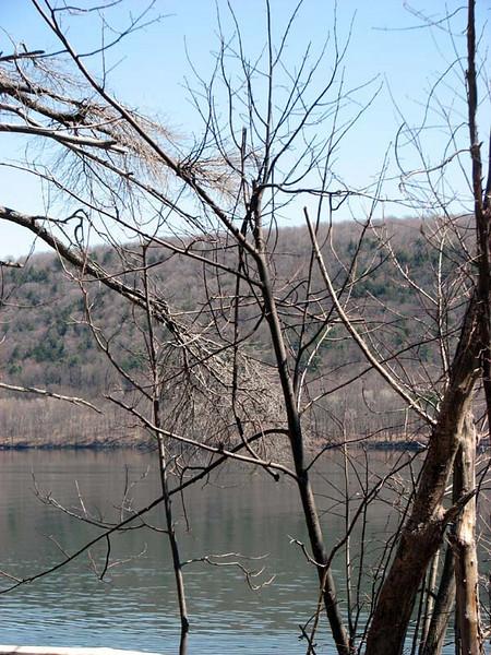 Otsego Lake 2.JPG