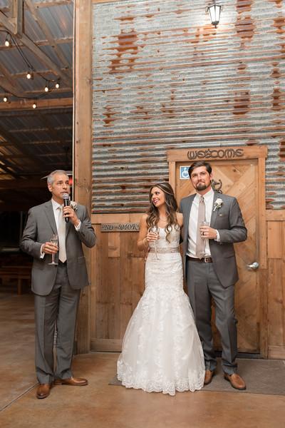 Houton wedding photography ~ Rachel and Matt-1506.jpg