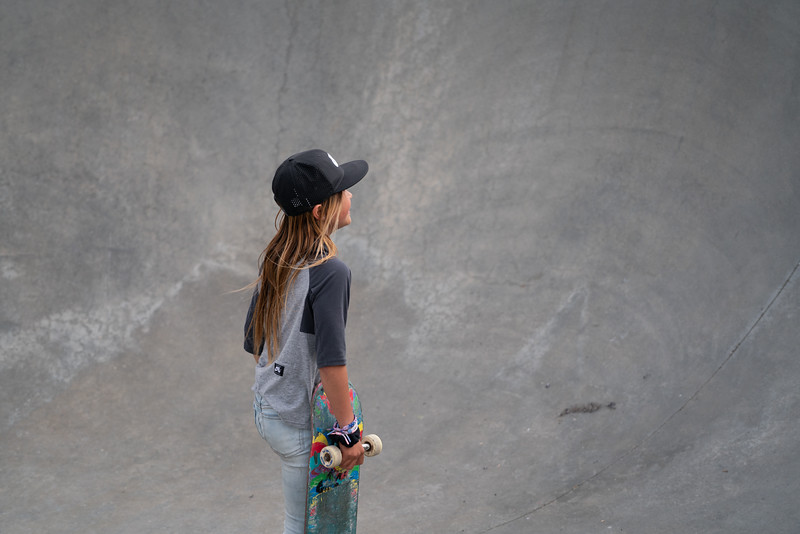 VB-Skate-81.jpg