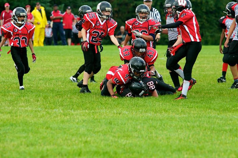 football III 19.jpg
