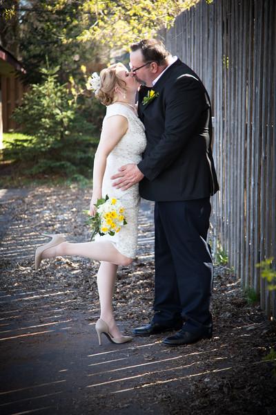 Carla and Rick Wedding-162-2.jpg