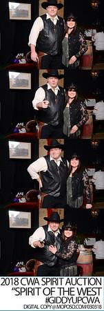 charles wright academy photobooth tacoma -0111.jpg