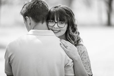 Engagement 4-18-21