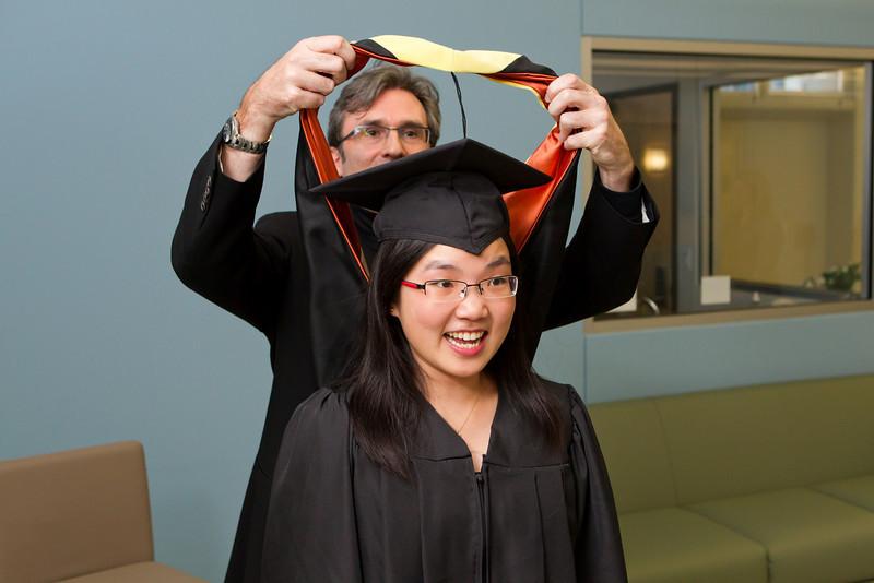 iSchool_December_Grad_2010-12-03_18-11-3826.jpg