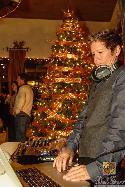 Del Sur Holiday Cocktail Party_20151212_102.jpg