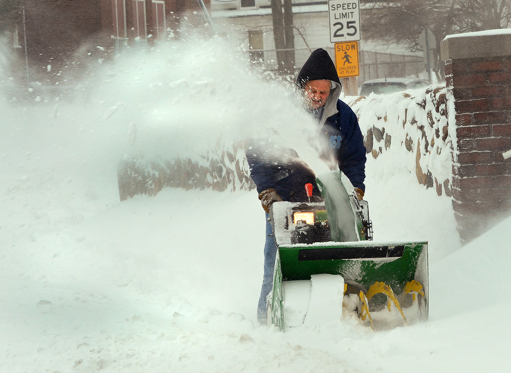 . Michael Allen Blair/MBlair@News-Herald.com