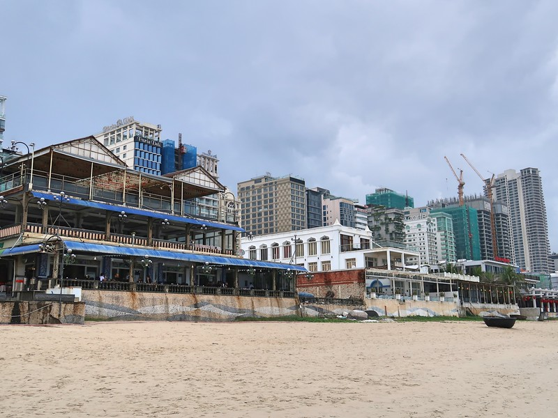 IMG_5632-beach-restaurants.jpg