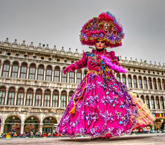 venice carnival 2012 (45 of 51).jpg