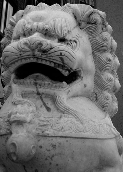 chinatown-entrance_1809102728_o.jpg