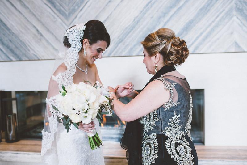 Le Cape Weddings_Sara + Abdul-432.jpg