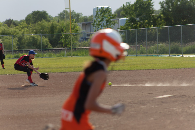Softball 12u 2017 (132 of 208).jpg
