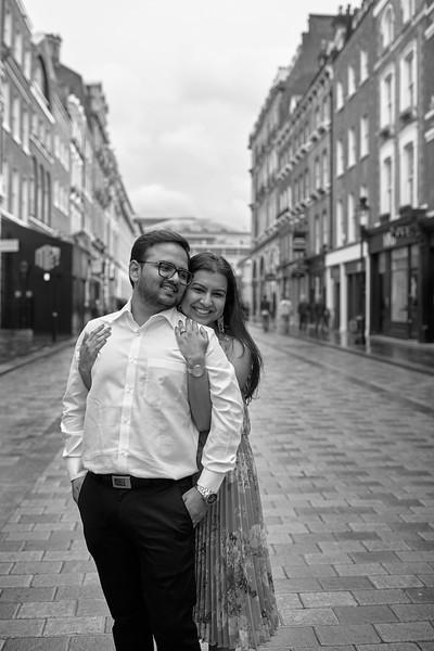 London Engagement photoshoot IMG_1879.jpg