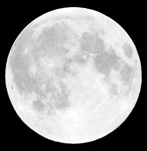 moonlowres.jpg