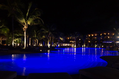 Secrets Akumal Resort (2019-07)