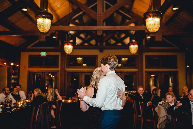 Requiem Images - Luxury Boho Winter Mountain Intimate Wedding - Seven Springs - Laurel Highlands - Blake Holly -1717.jpg
