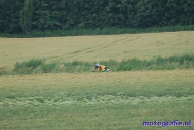 Wemeldinge 2007