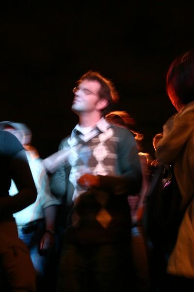 montreal-jazz-festival-160_1809272174_o.jpg
