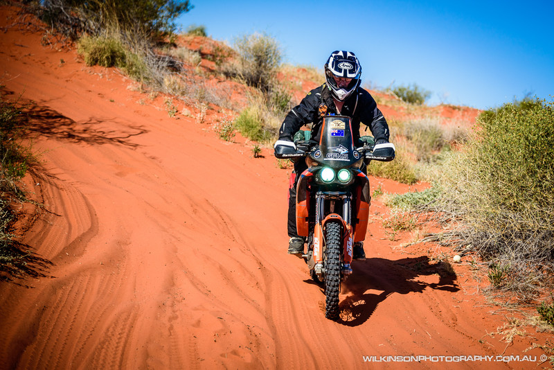June 04, 2015 - Ride ADV - Finke Adventure Rider-53.jpg
