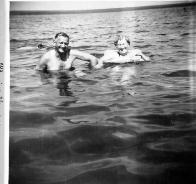 Grandpa & Grandma Laura.JPG