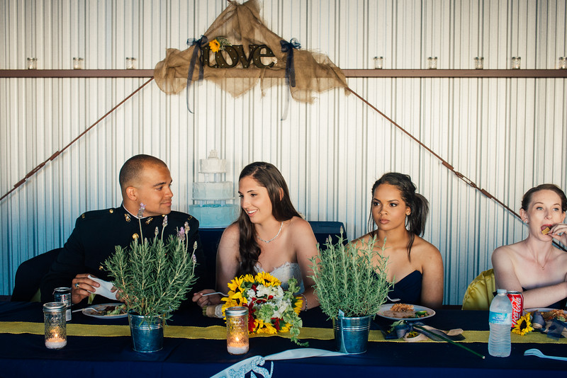 Kevin and Hunter Wedding Photography-15665137.jpg