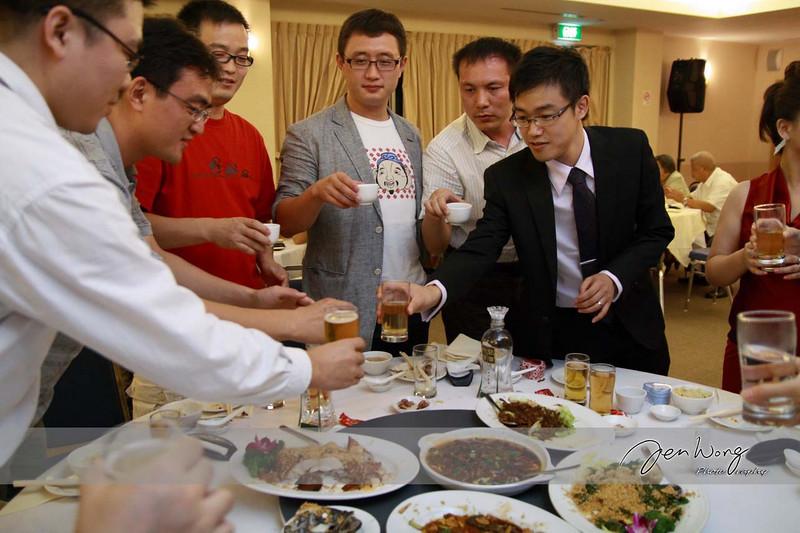Ding Liang + Zhou Jian Wedding_09-09-09_0429.jpg