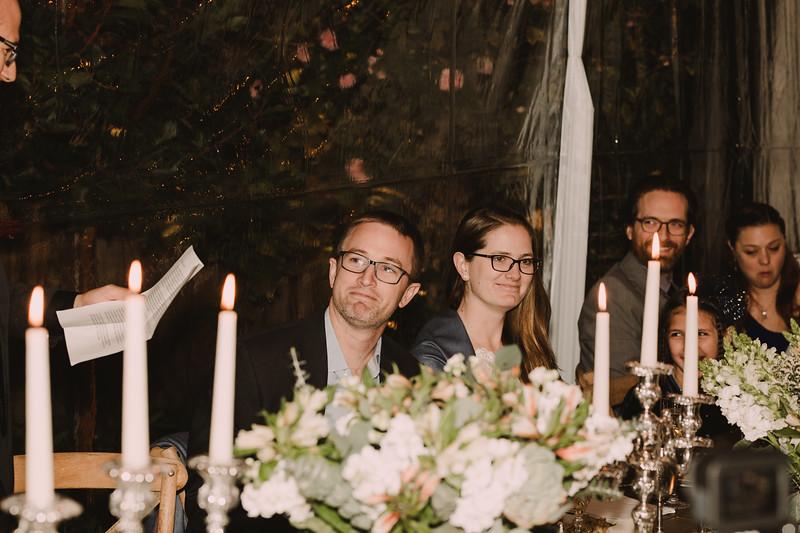 Jenny_Bennet_wedding_www.jennyrolappphoto.com-463.jpg