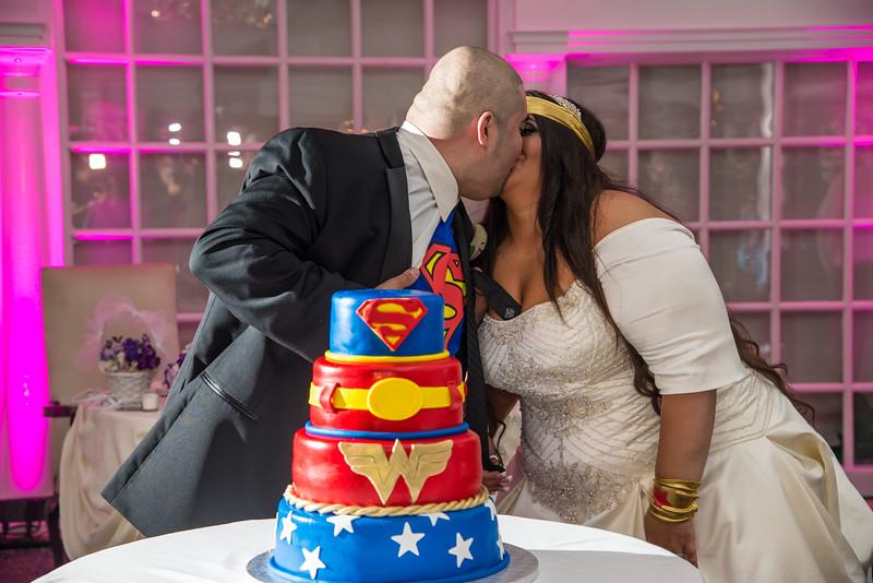 Lumobox Wedding Photo-439.jpg