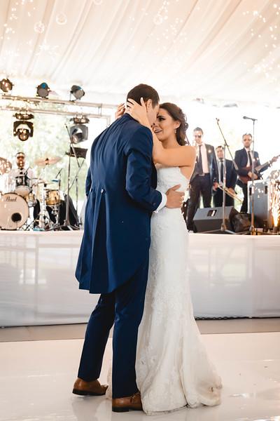 Wedding Planner Adriana Tavernini Bodegas Viñedos de Cote (Alta Resolución)-109.jpg